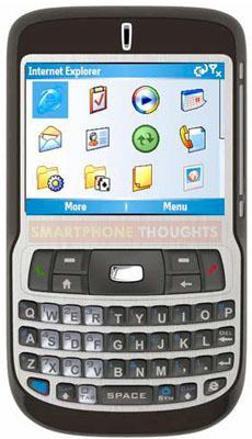 3AAA2 HTC Excalibur